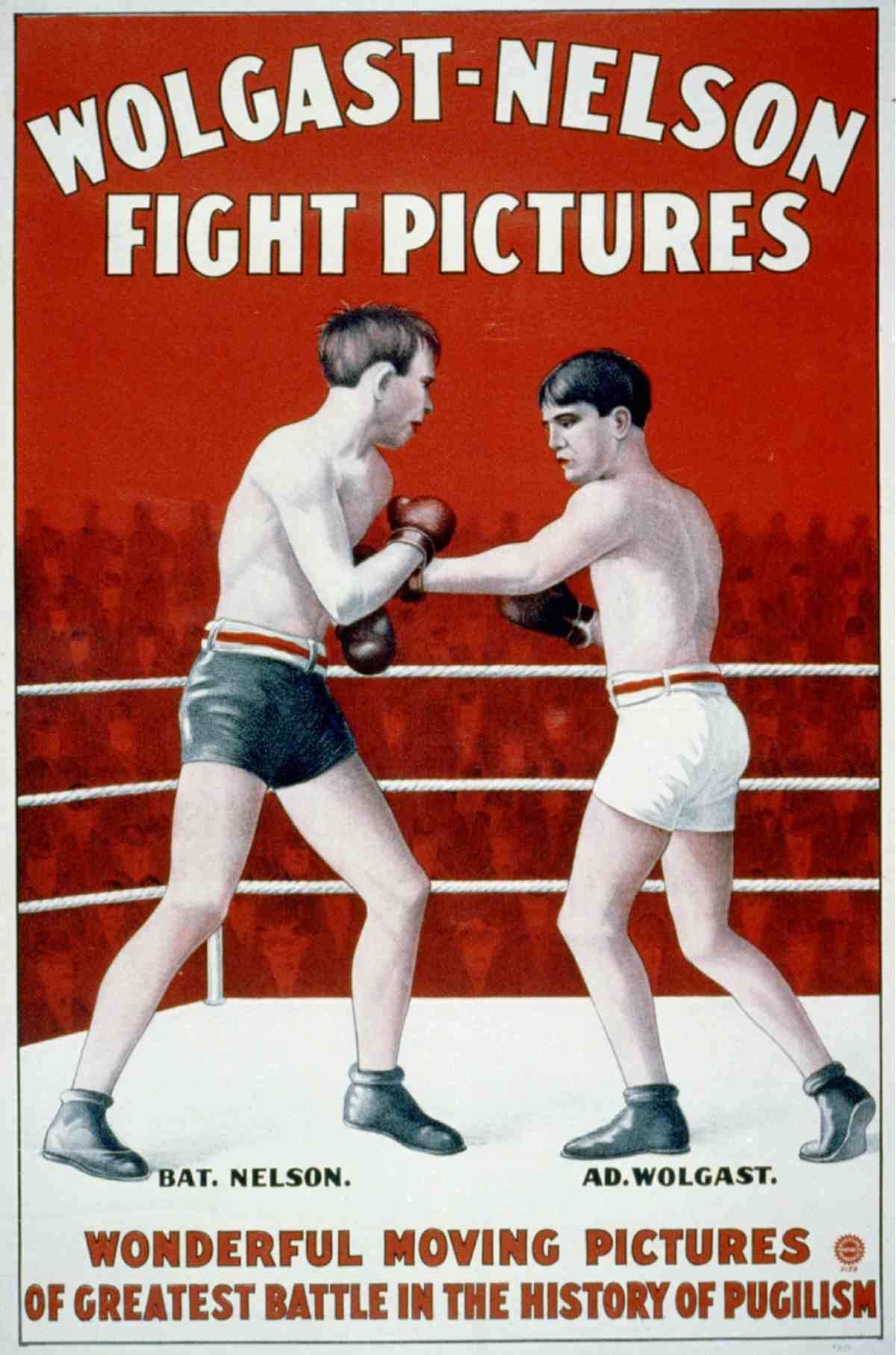 movingfightpicutures
