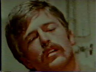 Bijou (Wakefield Poole, 1972)